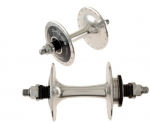 Shimano Dura Ace Track 7600 Hubset